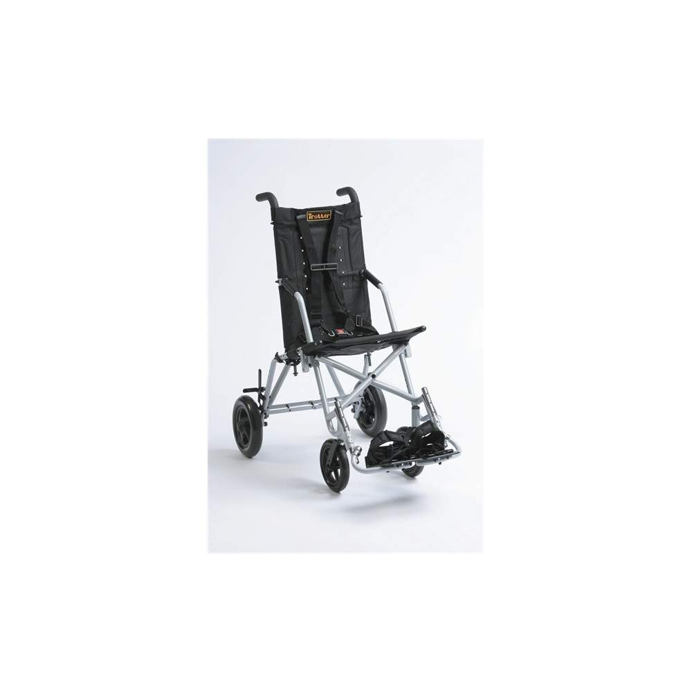 Trotter Chair Mobility