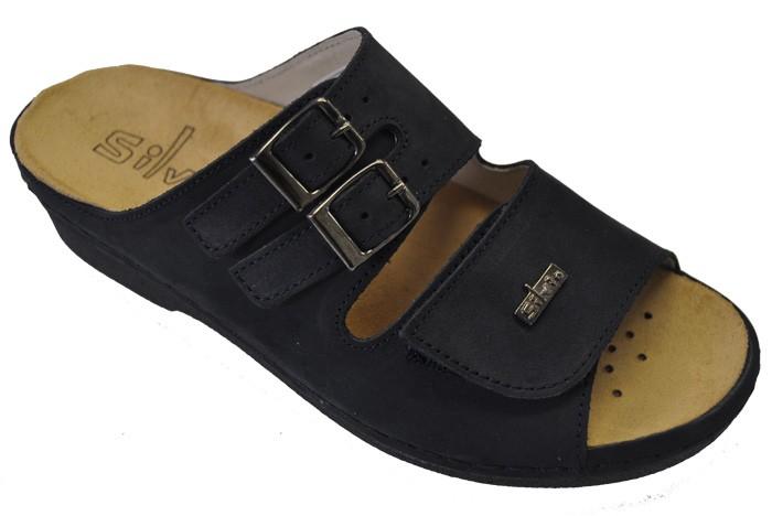 Foot Petals Semelle p/étales Bouchons /à Pied antid/érapant sous Coussinets Auto-adh/ésives pour Une Traction /& de Glisser Les Chaussures 2 Paires