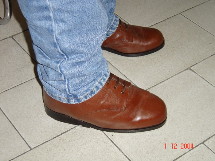 http   www.ortopediasilvio.com pt  1.0 weekly http   www ... de2542247e74