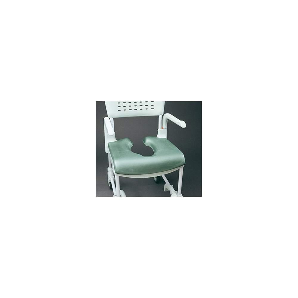 Sede della sedia SOFT PER PULIZIA