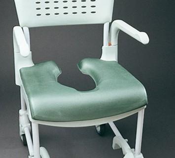 Quest Elite Furniture Borsa per sedie pieghevoli e rilassamento del