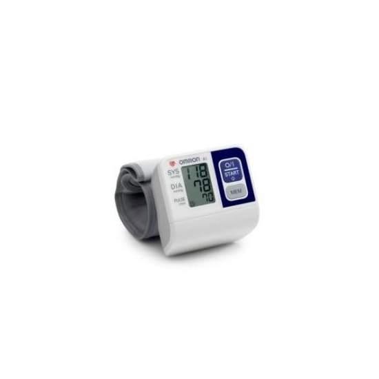 R2 POLSO DIGITALE PRESSIONE - Digital Monitor di pressione sanguigna da polso automatico