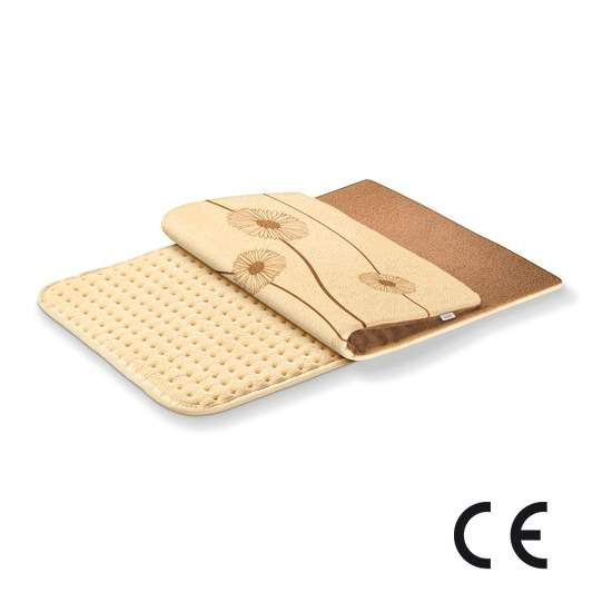 Almohada eléctrica Cosy Tamaño XXL