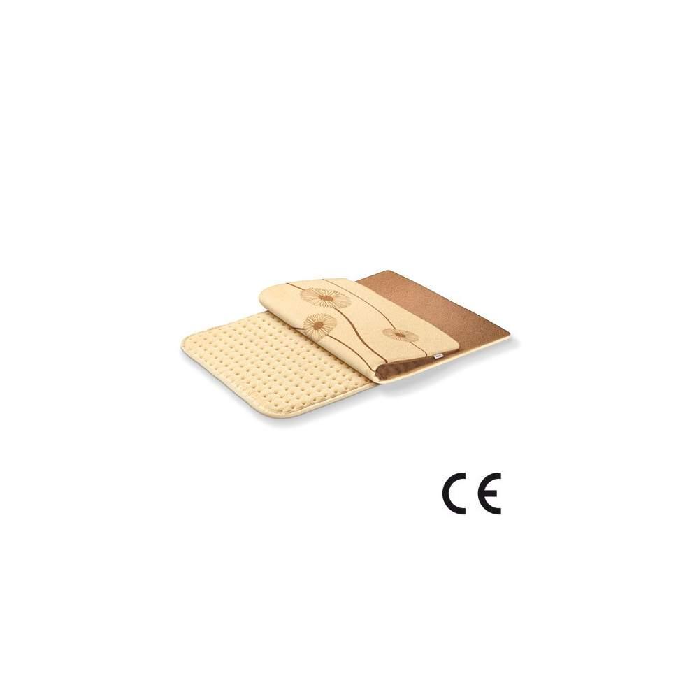 ± elettrico cuscino accogliente o XXL Formato