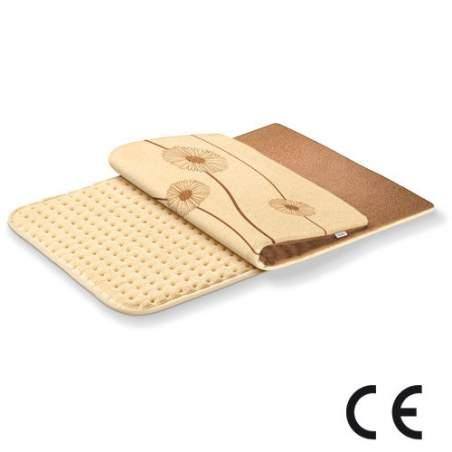 oreiller Cosy ± électrique ou XXL Format