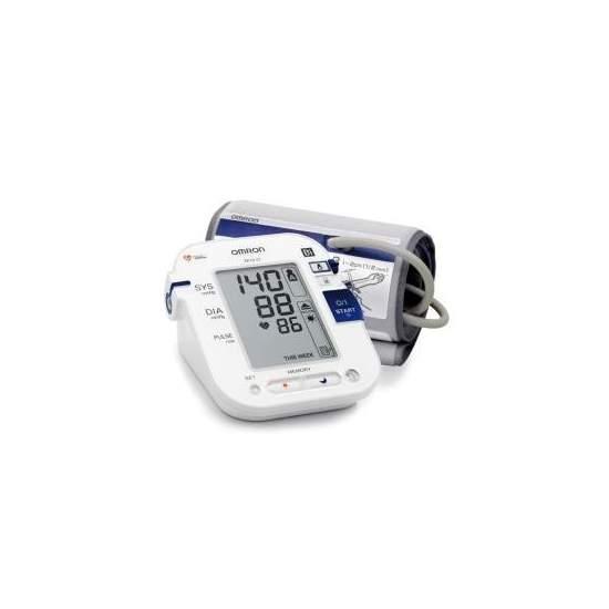 Tensiometro Digital de Brazo M6