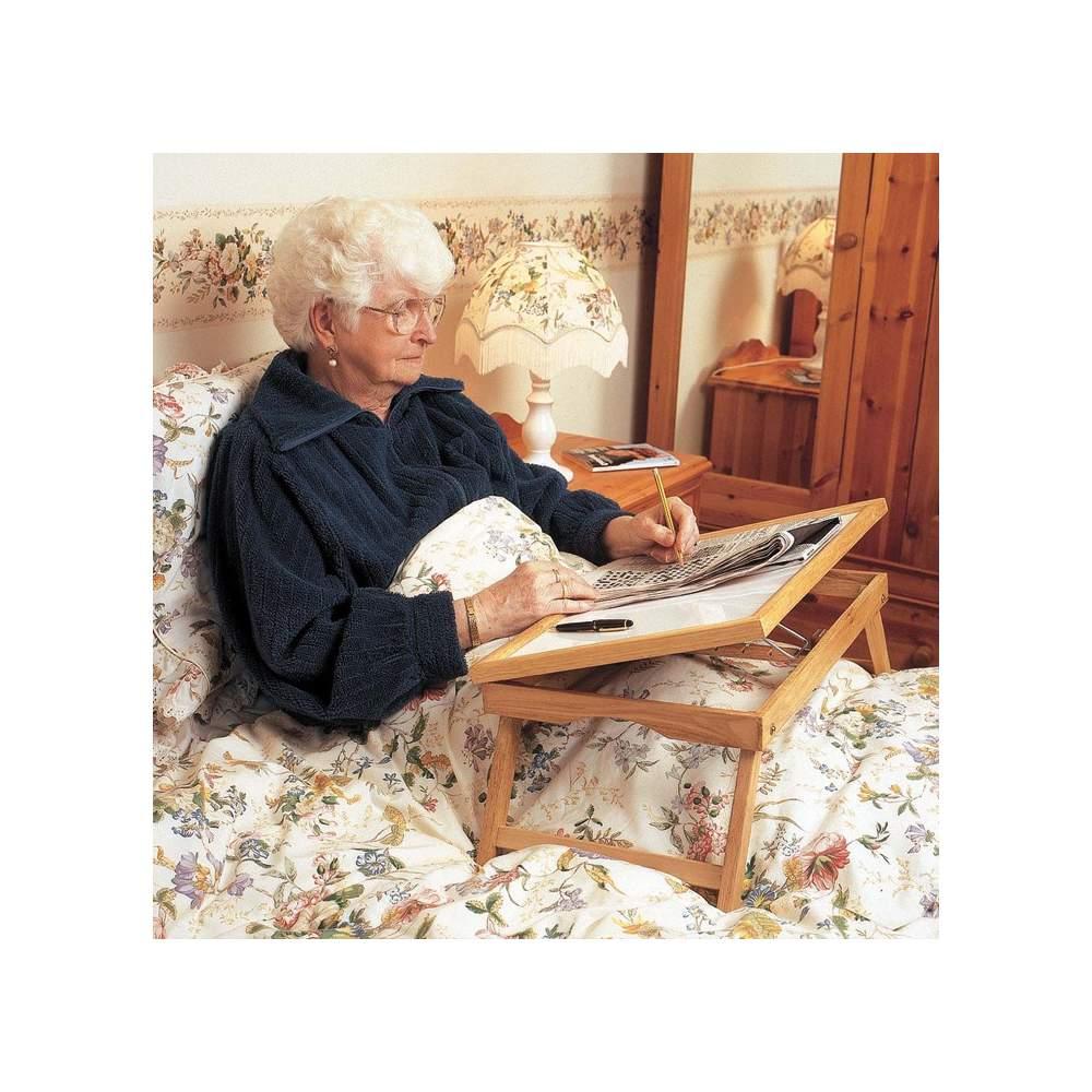 MESITA PARA CAMA NANI - Side table for bed