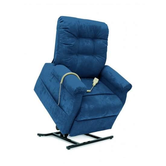 Minos chaise électronique LC-101 - Minos électronique Fauteuil