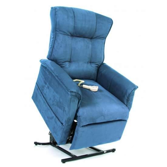 Minos chaise électrique C6