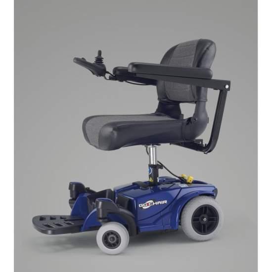 Vai sedia a rotelle Sedia Potenza - Vai sedia a rotelle Sedia Potenza  Prestazione Codice 12212703