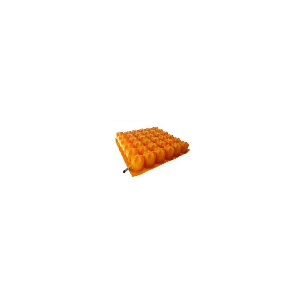 cuscino d'aria decubito