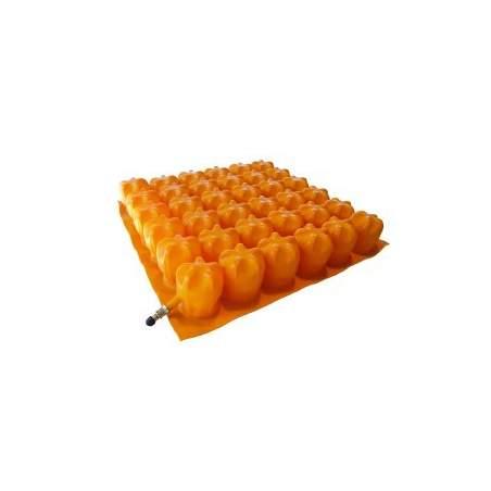Almofada anti-decúbito de ar