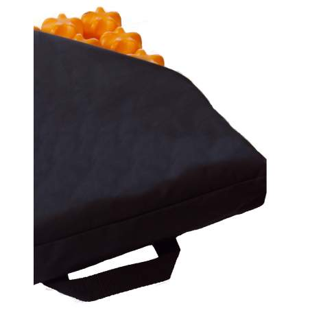Almofada de ar Basic Air CBASIC