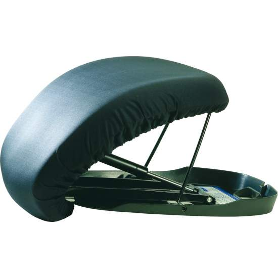 Hydraulic Lift Assist Seat Cushion