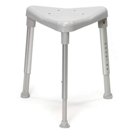 Bord tabouret