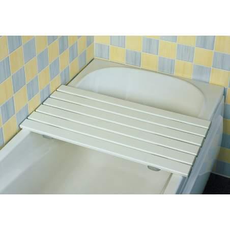 Tabla bañera extragrande H1093