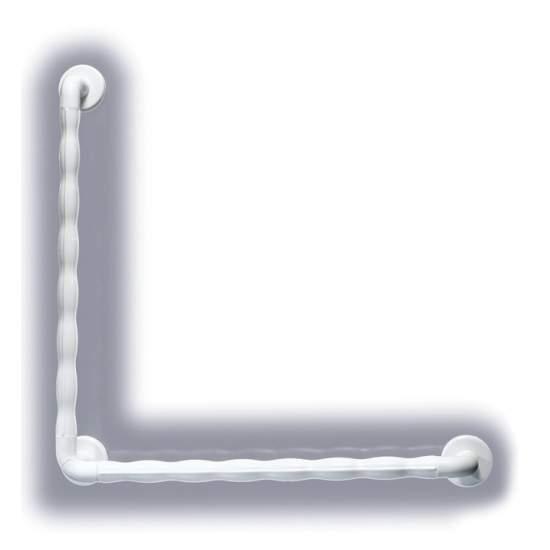 POIGNEE ERGONOMIQUE RENFORCE AD576/90 - Poignée ergonomique et renforcée