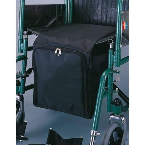 In borsa sedile H8633 - Borsa sotto il sedile