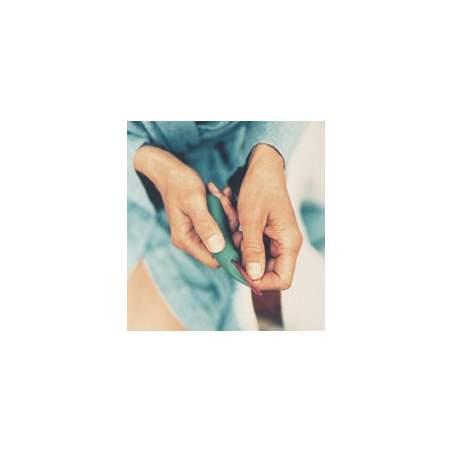 Supporto per unghie Cura del corpo