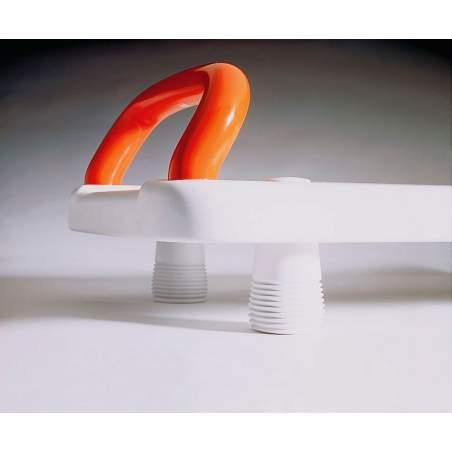 planche de bain frais. Black Bedroom Furniture Sets. Home Design Ideas