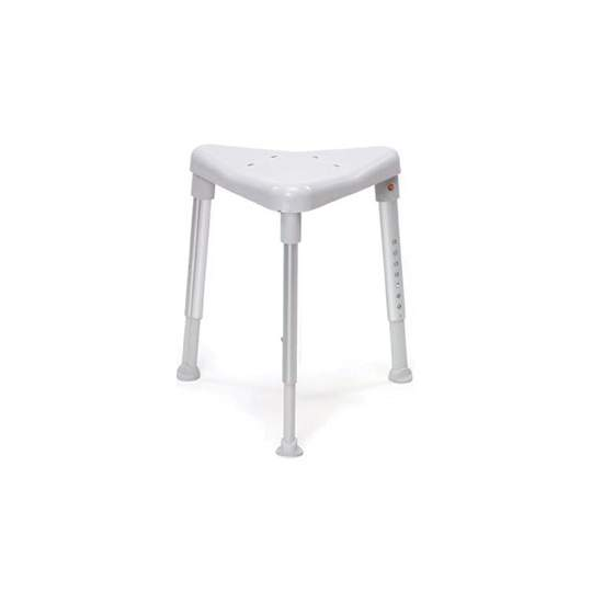 Shower stool Edge - Shower stool Edge