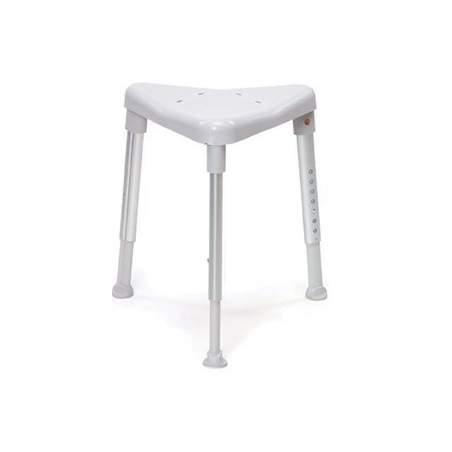 Shower stool Edge