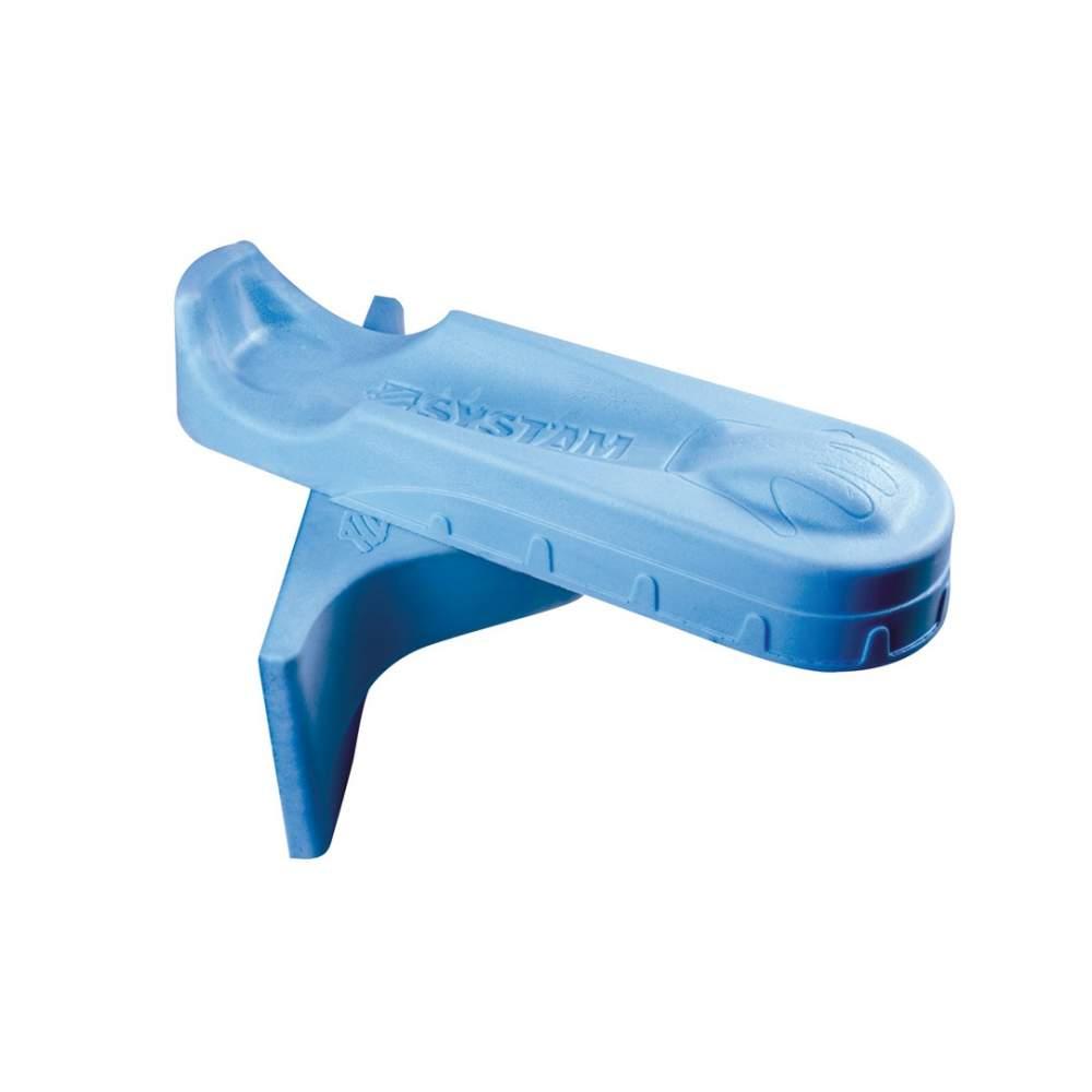 Cadeira de posicionamento braço H4110 - Cadeira do braço posicionador