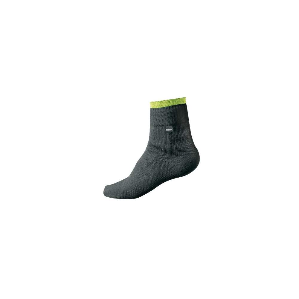 Covers small Sealskinz casts standing for children 3 - 5 years
