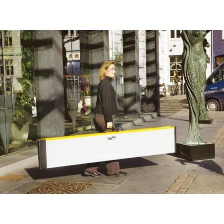 Ultralight ramp Lite R125LITE