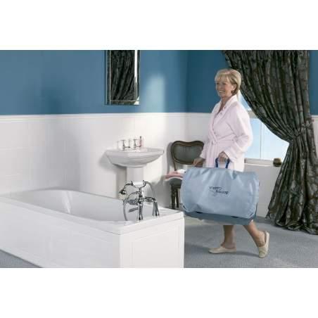 Elevador de baño Able2