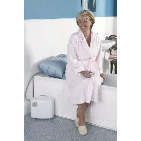 Lift Bath Able2