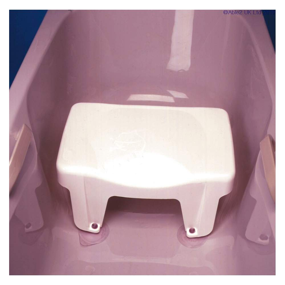 Bath seat Cosby - Bath seat Cosby