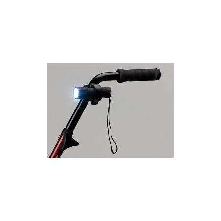 lampe de poche LED Portable H9400