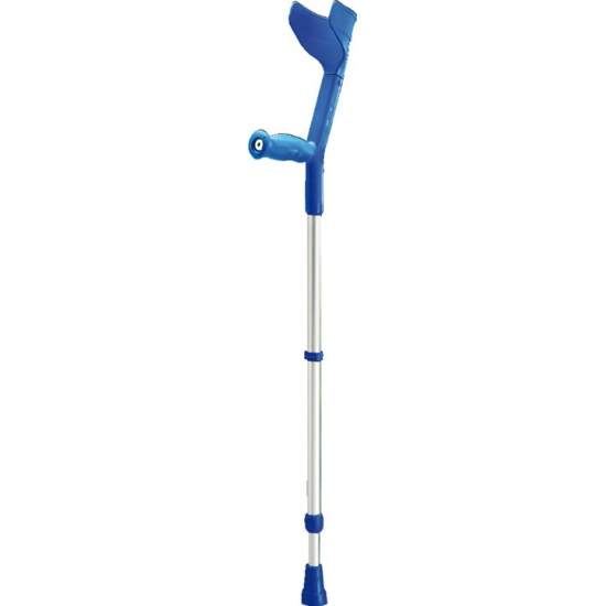 Anatomical soft-headed cane AD112 - AD112 soft fist Baston, price is per unit