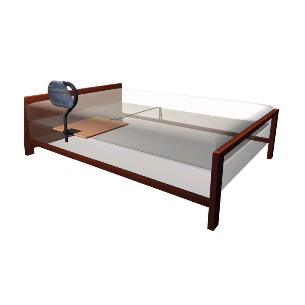 Bedcane Railing
