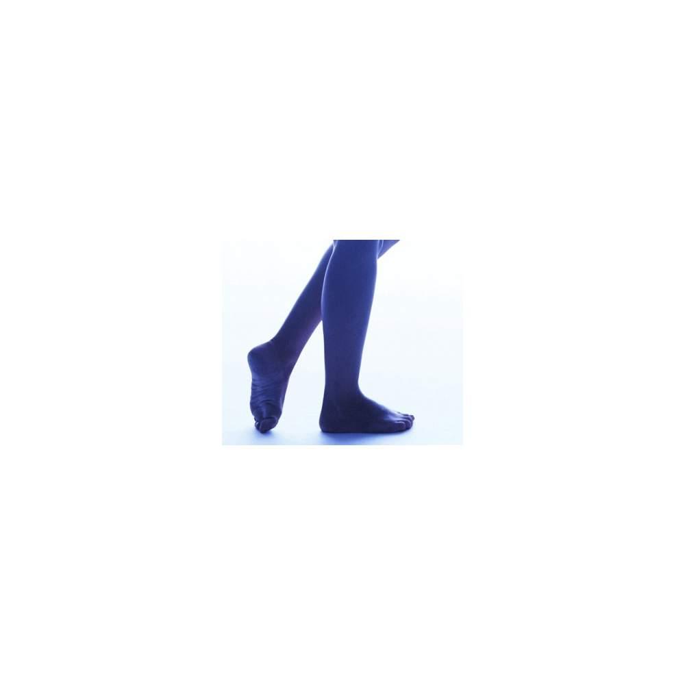 SELEÇÃO DE UM DISPOSITIVO PARA TORNOZELO - Os critérios para a selecção de um dispositivo de tornozelo
