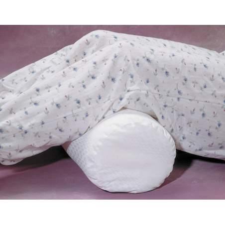 ROLLING cuscino cuscino TUBOLARE H4050