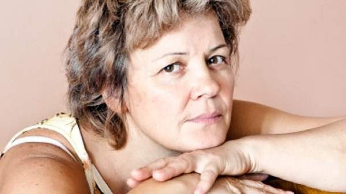 Desesperación, ansiedad, soledad, tristeza… la crisis de la mediana edad tiene su momento álgido en los 47 años