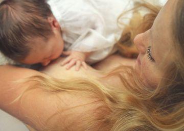 colina-y-otros-ocho-nutrientes-clave-para-la-madre-y-su-bebe-despues-de-dar-a-luz