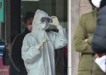 un-medico-de-wuhan-entre-los-41-fallecidos-por-el-coronavirus-en-china