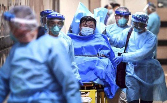 las-pruebas-descartan-el-coronavirus-en-la-paciente-de-vizcaya