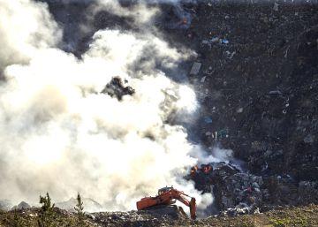 El Eibar-Real Sociedad, al borde de la suspensión por contaminación