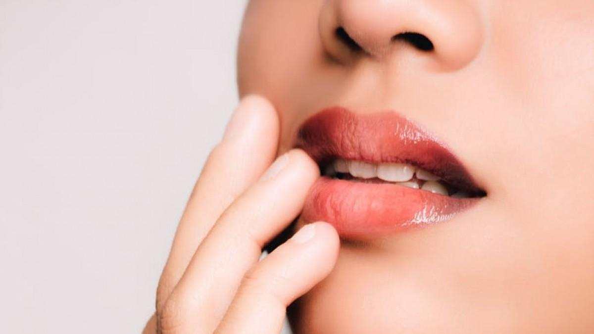 labios secos causa diabetes
