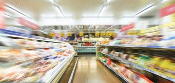 como-afecta-la-pandemia-al-precio-de-los-alimentos