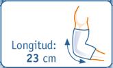 Codera epicondilitis