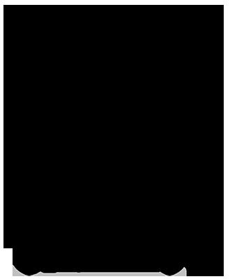 Grúa mini