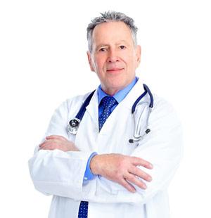 Ortopedia Para Profesionales