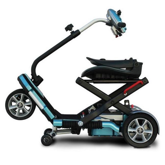 Scooter Brio S19