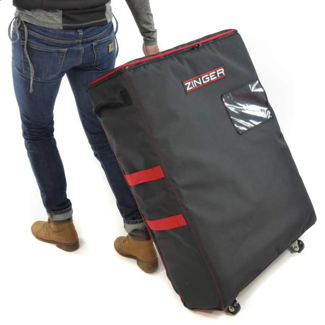 Travel bag Zinger