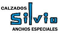 Calzados Silvio